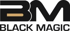 Black-Magic-logo-300x132